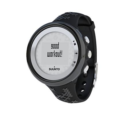 Suunto M5 Womens Heart Rate Monitor - Free 2-Day on In Stock Suunto Watches $149+