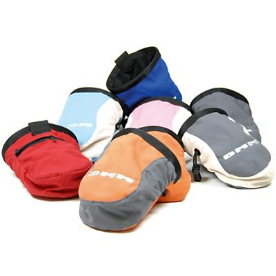 DMM Strone Chalk Bag