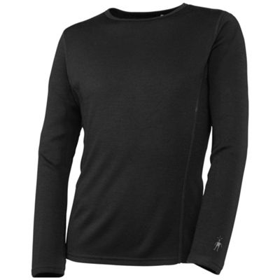 Smartwool Kids' Crew Top