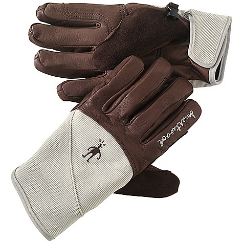 photo: Smartwool Spring Glove glove liner