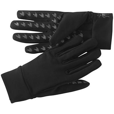 Smartwool Training Glove