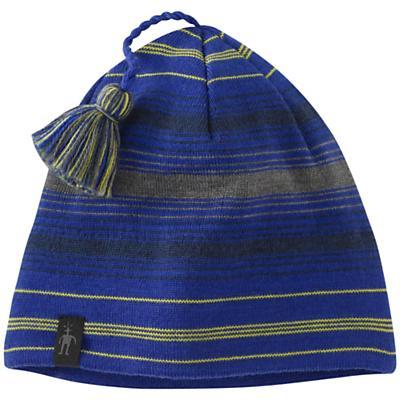 Smartwool Kids' Wintersport Stripe Hat
