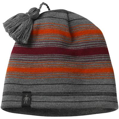 Smartwool Kids' Wintersport Stripe Hat