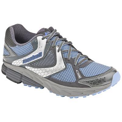 Montrail Women's Fairhaven Shoe