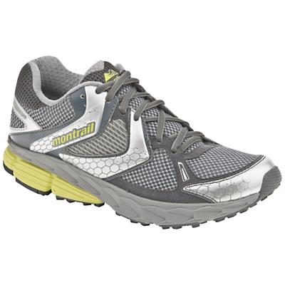 Montrail Women's Fairhaven Shoe