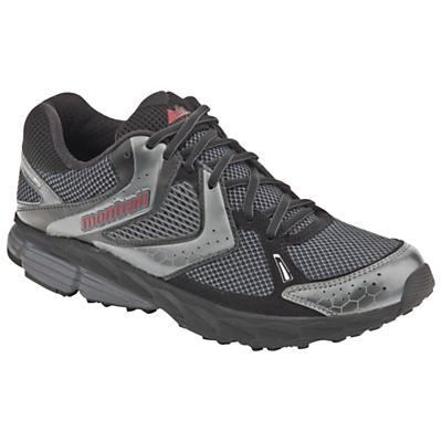 Montrail Men's Fairhaven Shoe