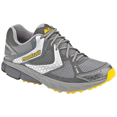 Montrail Men's Fairhaven Shoe