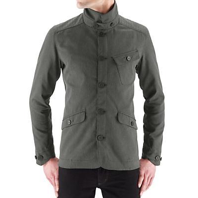 Nau Men's Vice Blazer