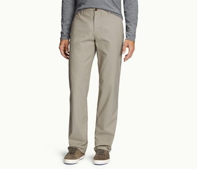 Nau Men's People's Chino