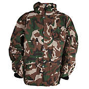 Sessions Leatherneck Snowboard Jacket - Men's