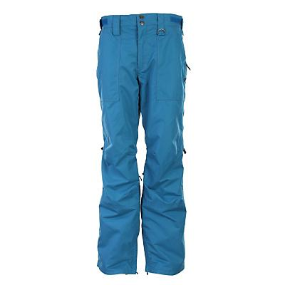 Signal Radar Snowboard Pants - Men's