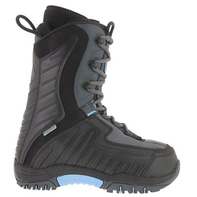 LTD Lyric Snowboarding Boots 2004 - Kid's