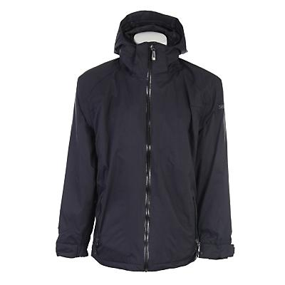 Sessions Work Snowboard Jacket - Men's