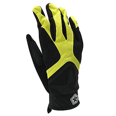 Sessions Shiner Glove - Men's