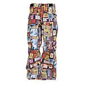 Sessions Fireball Snowboard Pants - Men's