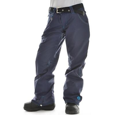 Sessions Zero Snowboard Pants - Women's