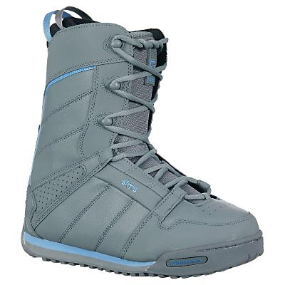 Sims Sage Snowboard Boots - Women's