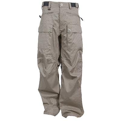 Sessions Tinker Snowboard Pants - Men's