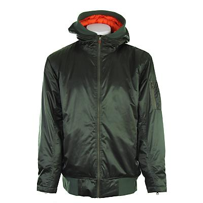 Vans DTL Bomber Jacket - Men's