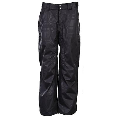 Vans Hana Insulated Snowboard Pants - Women's