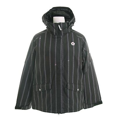 Sessions Divine Snowboard Jacket - Women's
