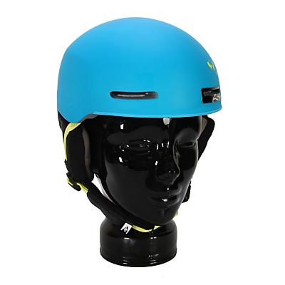 Smith Maze Snow Helmet - Kid's