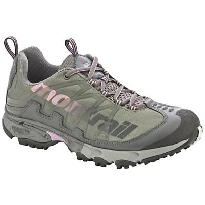 Montrail Women's AT Plus Shoe