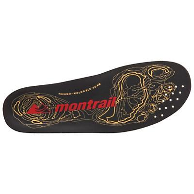 Montrail Unisex Enduro-Sole Insole
