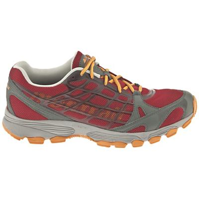 Montrail Men's Rockridge Shoe