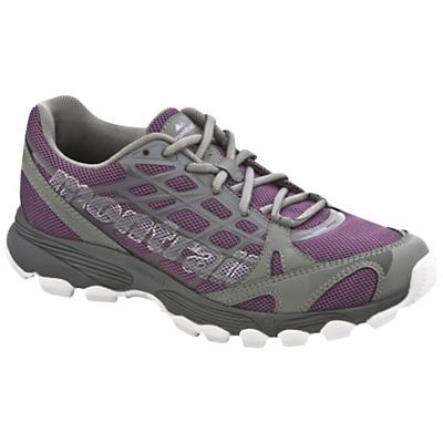 Montrail Women's Rockridge Shoe