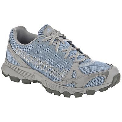 Montrail Women's Rockridge Shoe