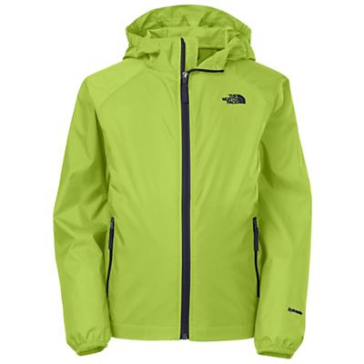 The North Face Boys' Altimont Hoodie