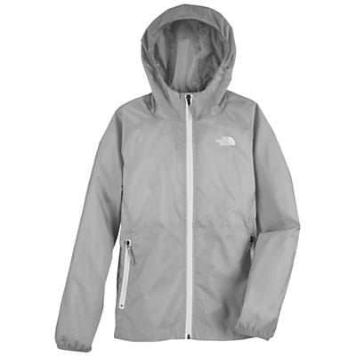 The North Face Girls' Altimont Hoodie