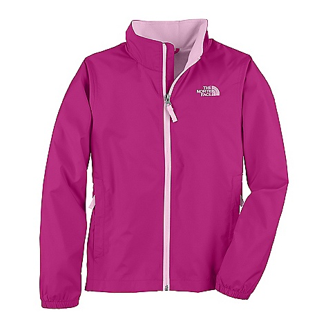 The North Face Gusto Jacket
