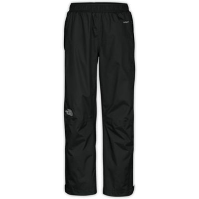 The North Face Boys' Resolve Pant