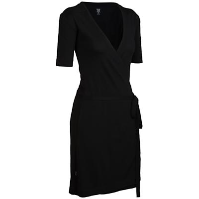 Icebreaker Women's Roma Dress