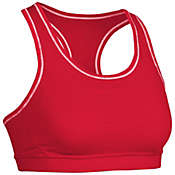 Icebreaker Women's Rush Bra Top