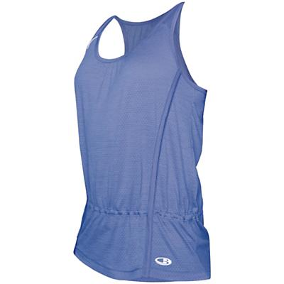 Icebreaker Women's Swift Tank