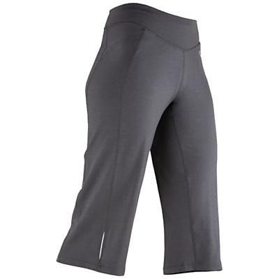 Icebreaker Women's Swift Capri