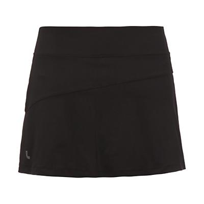 Lole Women's Game Skort