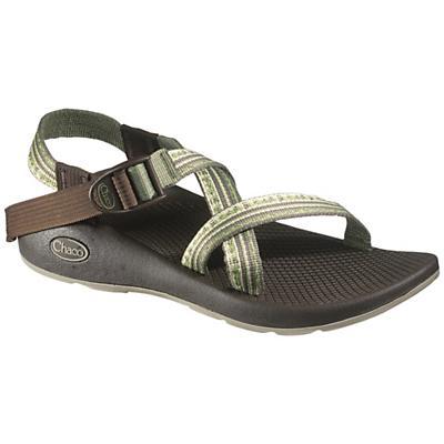 Chaco Women's Z/1 Yampa Sandal