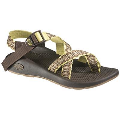 Chaco Women's Z/2 Yampa Sandal