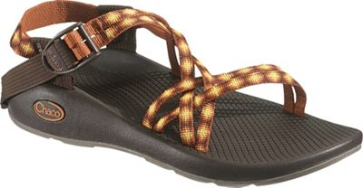 Chaco Women's ZX/1 Yampa Sandal