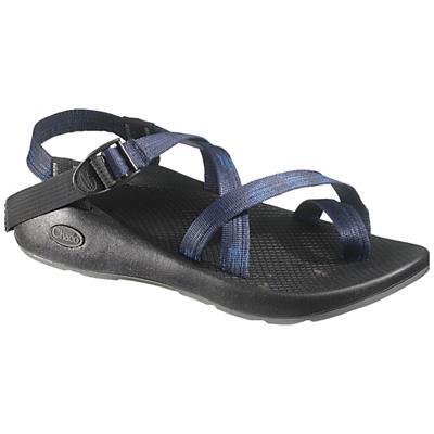 Chaco Men's Z/2 Yampa Sandal