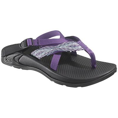 Chaco Women's Hipthong Two Ecotread Sandal
