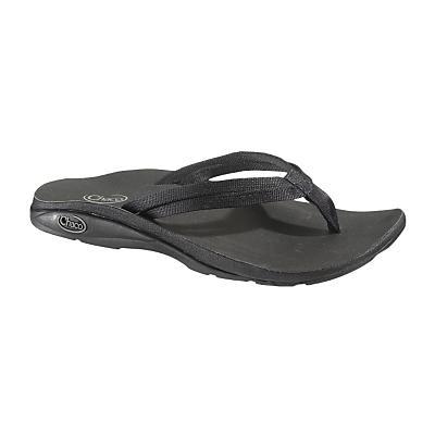 Chaco Women's Flip X Ecotread Sandal