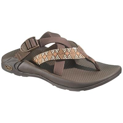 Chaco Men's Hipthong Two EcoTread Sandal