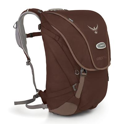 Osprey Metron 35 Pack