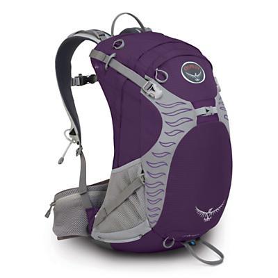 Osprey Women's Sirrus 24 Pack