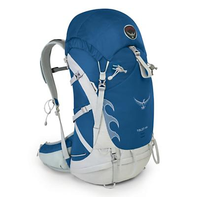Osprey Talon 44 Pack